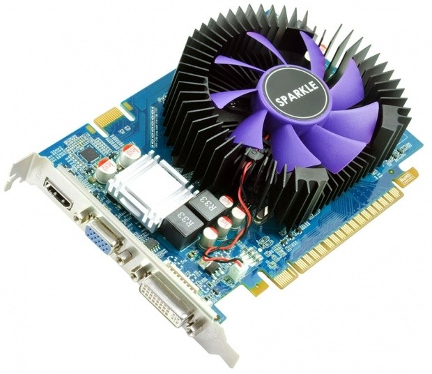 sparkle_announces_geforce_gts_450_1_gb_2_gb_ddr3_graphics_cards