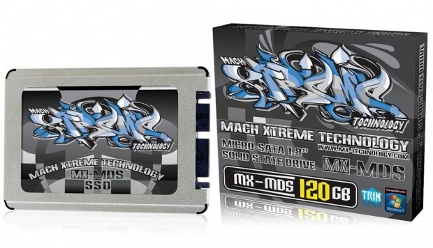 mach_xtreme_technology_unveils_1_8_micro_sata_mx_mds_series_solid_state_drives