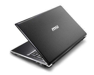 msi_introduces_new_generation_of_big_screen_laptops