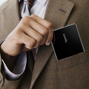 apacer_announces_ac230_usb_3_0_external_hdd
