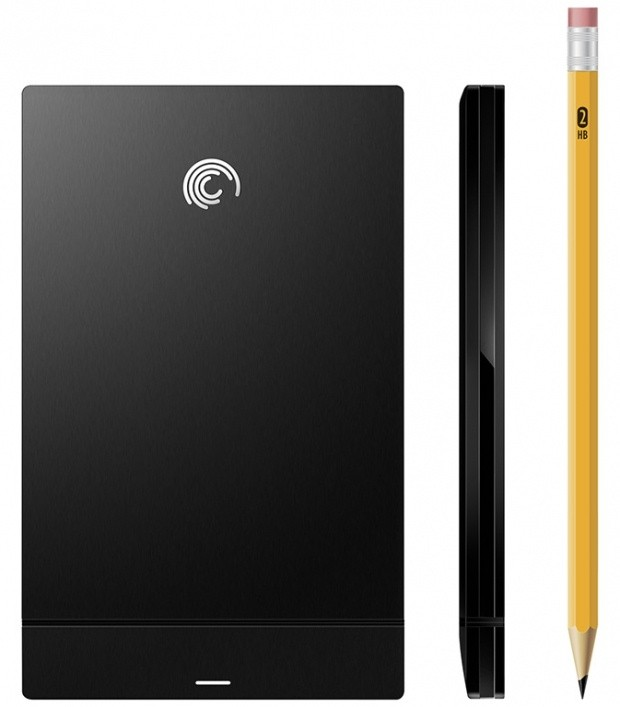 seagate_ships_world_s_slimmest_portable_external_hard_drive
