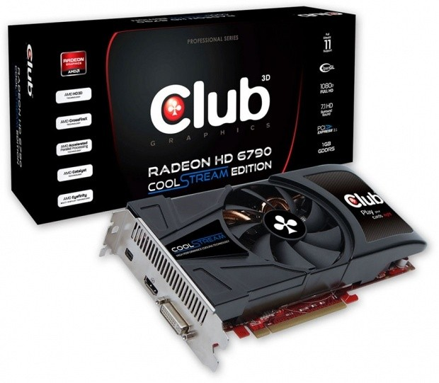 club_3d_announces_radeon_hd_6790_coolstream_edition_graphics_card