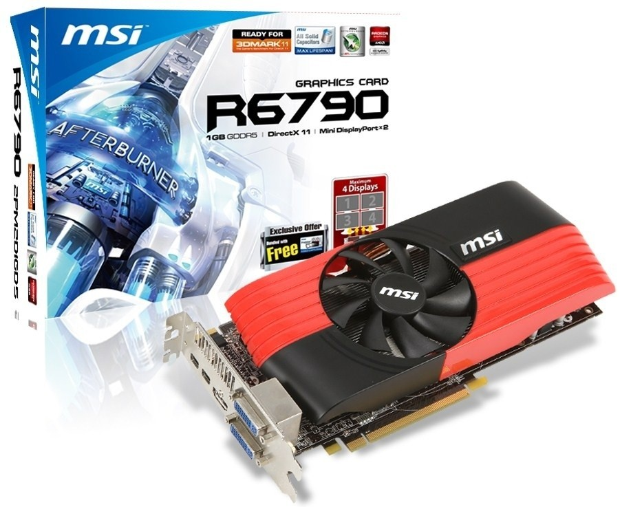 msi_r6790_packs_over_voltage_function_to_offer_up_to_25_overclocking_potential