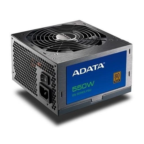 adata_announces_bn_series_power_supply_units