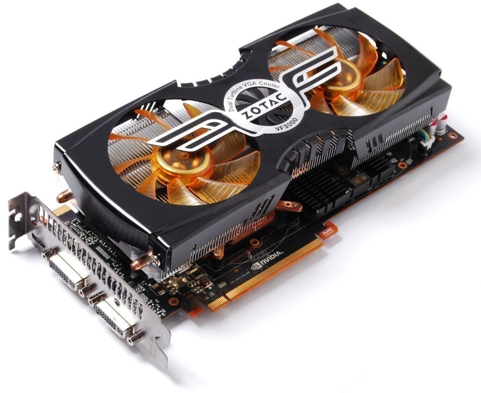 zotac_announces_geforce_gtx_580_amp2_edition_graphics_card