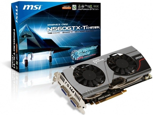msi_announces_geforce_gtx_560_ti_hawk_graphics_card