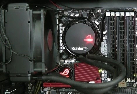 antec_launches_k_hler_h2o_920_maximum_performance_cpu_coolerantec_s