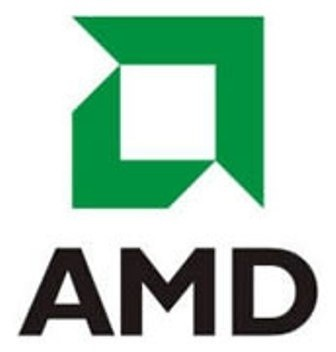 avadirect_now_authorized_amd_reseller_system_integrator