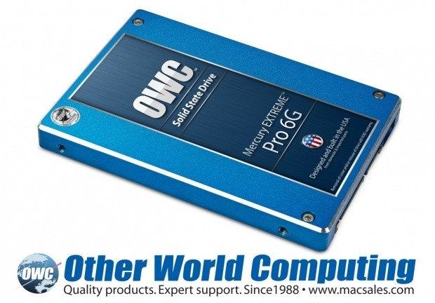 new_owc_mercury_extreme_pro_6g_ssd_pre_release_performance_tested_by_leading_mac_and_pc_benchmarking_sites