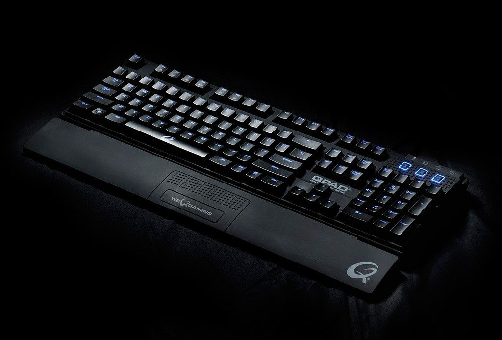 qpad_announces_the_mk_80_mechanical_gaming_keyboard