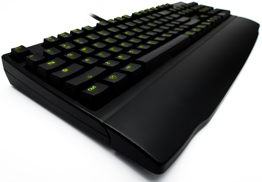 mionix_announces_zibal_60_gaming_mechanical_keyboard