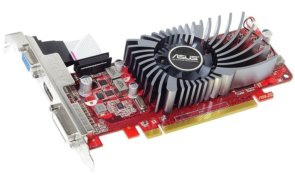 asus_releases_hd_6670_hd_6570_and_hd_6450_graphics_cards