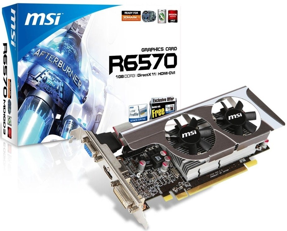 three_new_amd_hd6000_graphics_cards_released_by_msi