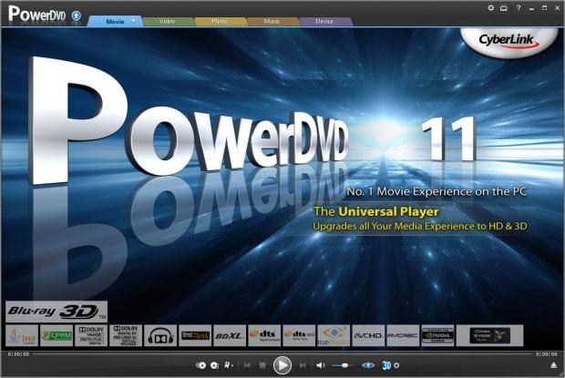 cyberlink_launches_powerdvd_11_the_universal_player_for_all_your_media_on_pc_device_home_social_cloud