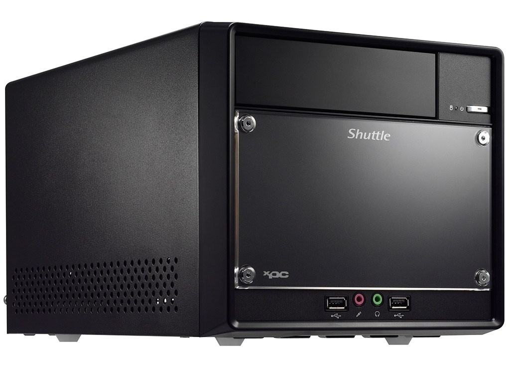 shuttle_announces_new_freely_configurable_mini_pc_barebone