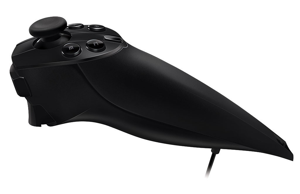 razer_introduces_hydra_motion_sensing_game_controller