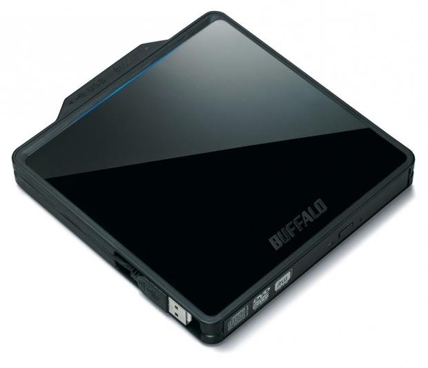 buffalo_reveals_sleek_design_for_powerful_portable_dvd_drive