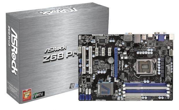 asrock_unveil_several_exceptional_motherboards_based_on_intel_z68_chipset