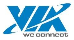 via_nano_x2_e_series_dual_core_processors_debut_at_embedded_system_conference