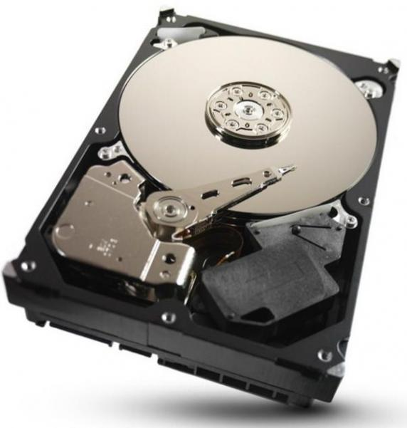 seagate_breaks_areal_density_barrier_unveils_first_hdd_with_1_tb_per_platter
