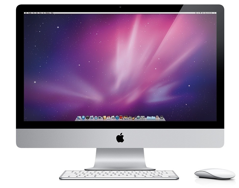 apple_announces_new_imac_with_next_gen_quad_core_processors_graphics_thunderbolt