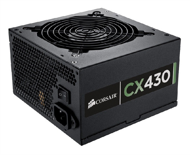 corsair_updates_its_builder_series_power_supplies