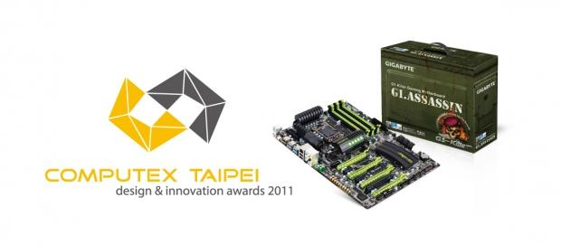 gigabyte_g1_assassin_motherboard_wins_design_and_innovation_award_from_taitra