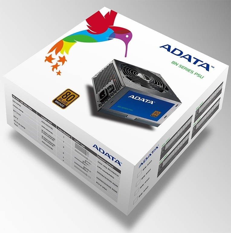 adata_launches_new_bn_series_energy_efficient_power_supply