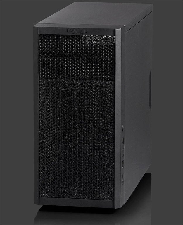 fractal_design_announces_core_1000_case