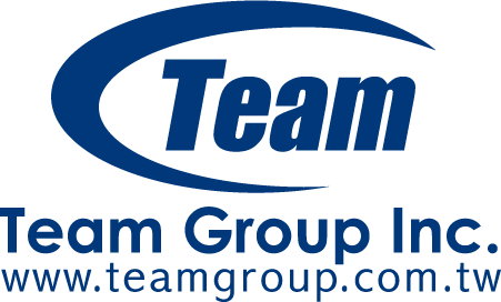 new_arrival_of_team_group_inc_s_industrial_class_ssd