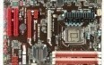 biostar_announces_new_t_series_tz68a_motherboard