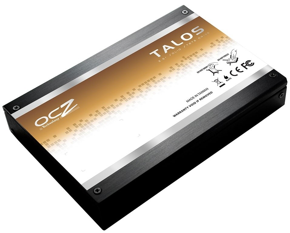ocz_announces_talos_3_5_sas_6_gb_s_ssd_with_vca_technology_up_to_960_gb_capacity