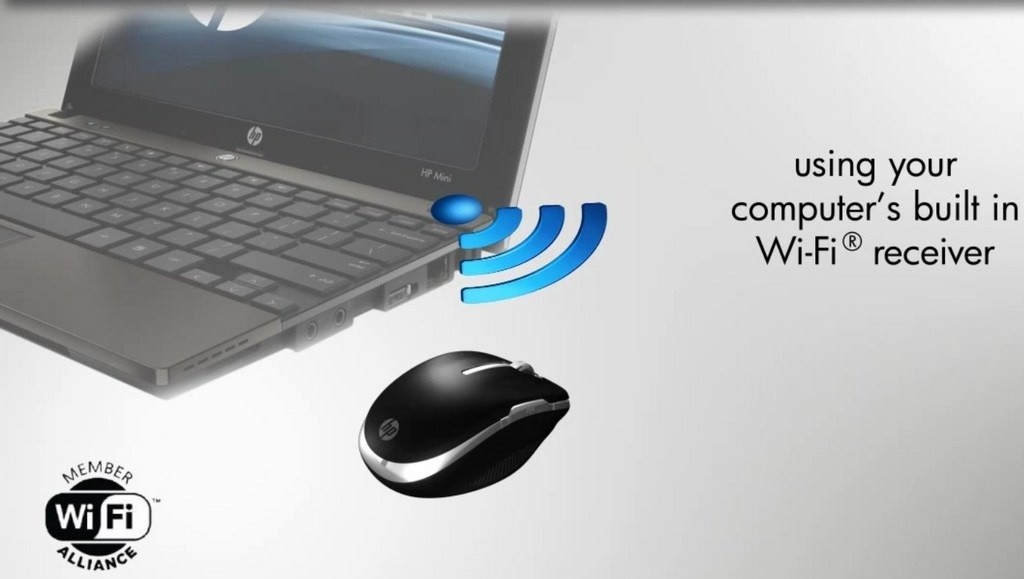 hp_introduces_industry_s_first_wi_fi_mouse