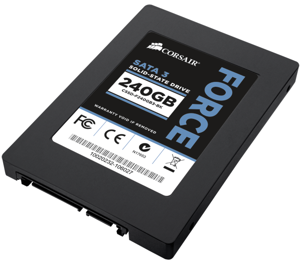 corsair_announces_force_series_3_solid_state_drives