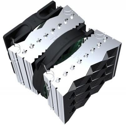 deepcool_announces_assassin_twin_tower_cpu_cooler