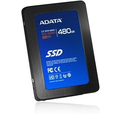 new_sata_6_gb_s_ssd_from_adata_smashes_performance_bottlenecks