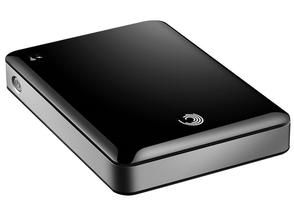 seagate_debuts_first_mobile_wireless_storage_for_ios_and_other_mobile_devices