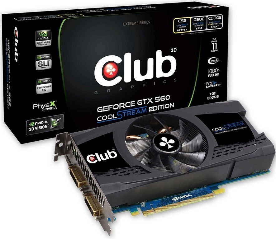 club_3d_announces_coolstream_edition_geforce_gtx_560_graphics_cards