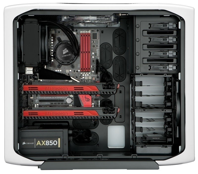 corsair_announces_availability_of_white_graphite_series_600t_pc_case