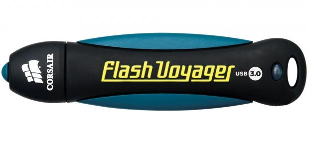 corsair_ships_flash_voyager_usb_3_0_family