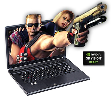 avadirect_now_offers_clevo_p170hm_3de_i7_3d_vision_ready_gaming_notebook