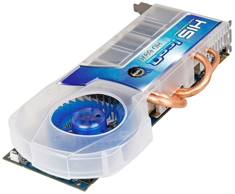 his_radeon_hd_6970_iceq_turbo_iceq_standard_launched