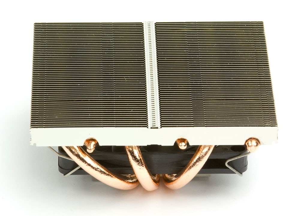 scythe_announces_kozuti_top_flow_low_profile_cpu_cooler