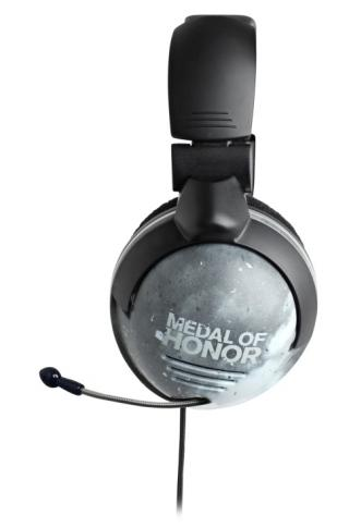 steelseries_announces_availability_of_licensed_medal_of_honor_headsets_for_xbox_360_and_pc_gamers