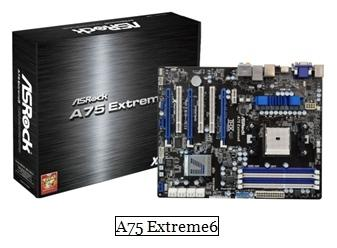 asrock_showcases_its_multidimensional_products_at_computex_2011