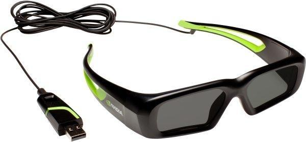 nvidia_introduces_new_3d_vision_wired_glasses_for_only_99