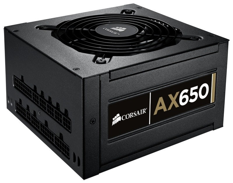 corsair_expands_professional_series_and_professional_series_gold_psu_lines