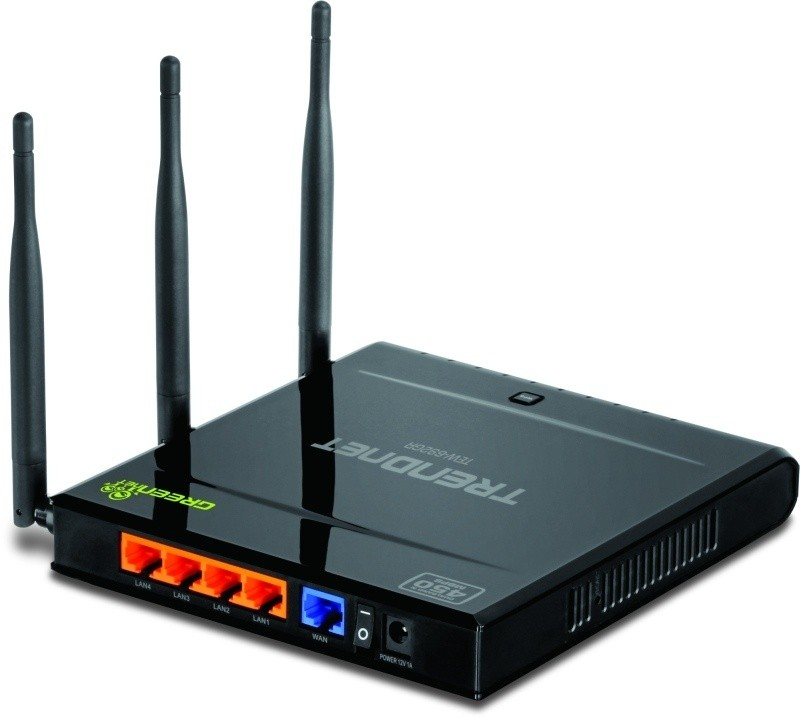 trendnet_launches_first_dual_band_router_to_support_450_mbps_on_both_bands