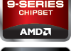 amd_paves_the_way_for_the_next_gen_of_supercharged_desktop_pcs_with_9_series_chipset