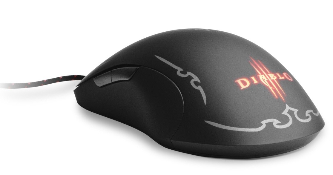steelseries_announces_family_of_exclusive_diablo_iii_peripherals_co_designed_with_blizzard_entertainment